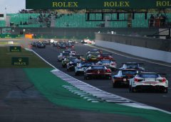 Rule changes in FIA WEC, ELMS and LMC for 2021