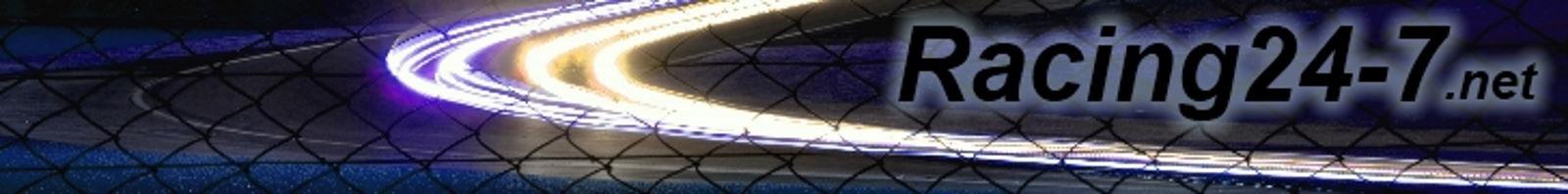 Racing24-7.net