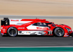 Whelen Engineering remains unchanged in 2021